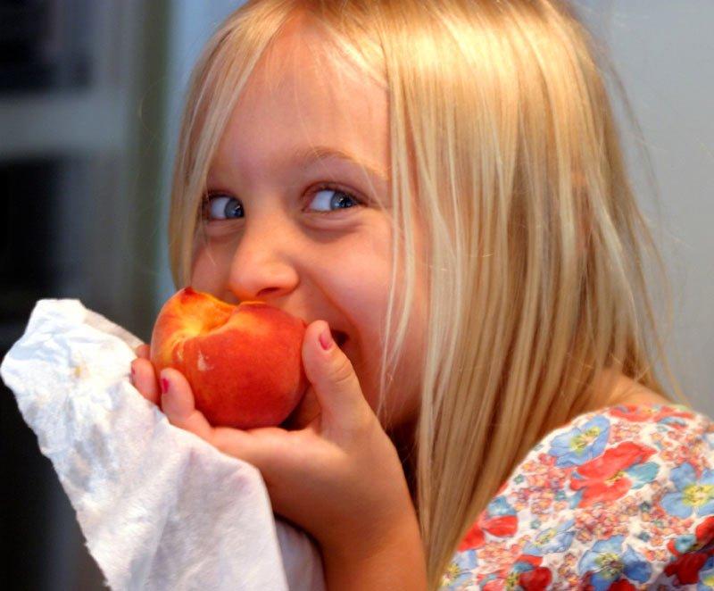 """Zdravé-stravovanie.-Ako-sa-stravovať-správne Chia semienka alebo ľanové semená? Voliť tradičné alebo nové """"superpotraviny""""?"""