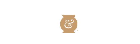 logo-FF Domov