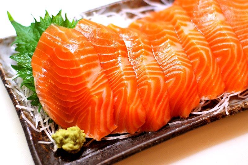 Ako-pripraviť-lososa Uskladnenie cesnaku: 3+ tipy ako skladovať cesnak (foto)
