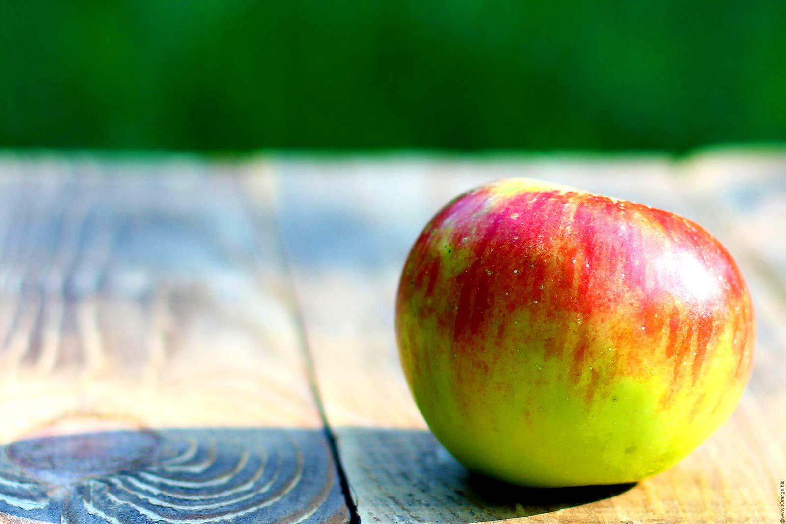 Jablko-a-počet-kalórií-v-jablku.-7-účinkov-pre-zdravie 10 dôvodov prečo jesť orechy na Vianoce. Účinky orechov na zdravie