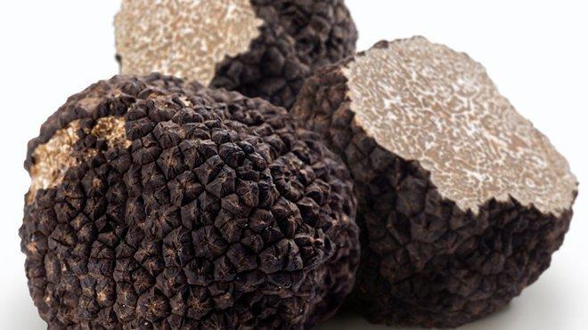 Lanýž-recept-a-cena-lanýžu.-Nutričné-hodnoty-lanýže 10 dôvodov prečo jesť orechy na Vianoce. Účinky orechov na zdravie