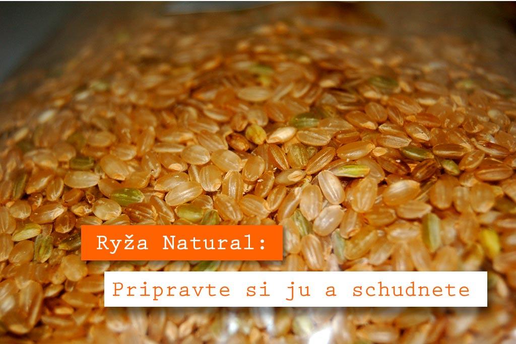 Ryža-natural Korenie na chudnutie: vyskúšajte silu korenia a jeho účinky