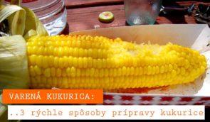 Varená-kukurica-295x172 Domov