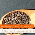 chia-semienka-blog-120x120 Nápoje a príprava nápojov kedysi a dnes