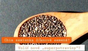 chia-semienka-blog-295x172 Domov