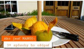 Ako-jesť-mango-295x172 Domov