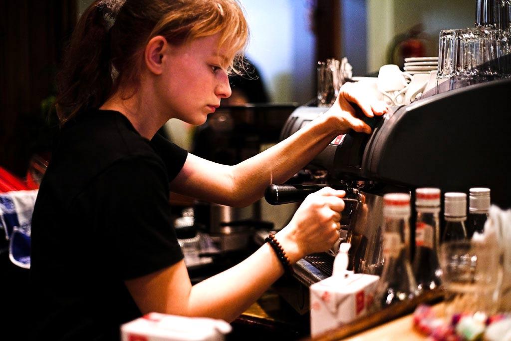 Príprava-kávy-je-veda